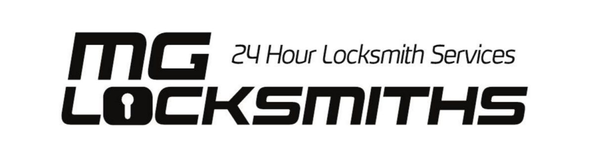 Locksmiths Halifax
